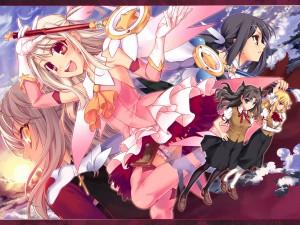 Fate-kaleid_liner_Prisma_Illya