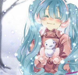 Winter-2013-104-700