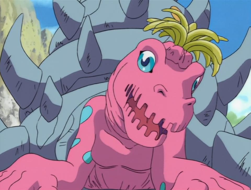 [Nyan-sub]_Digimon_Adventure_(1999)_02_[h264-720][D3E836D2].mkv_snapshot_15.57_[2015.03.23_21.36.25]