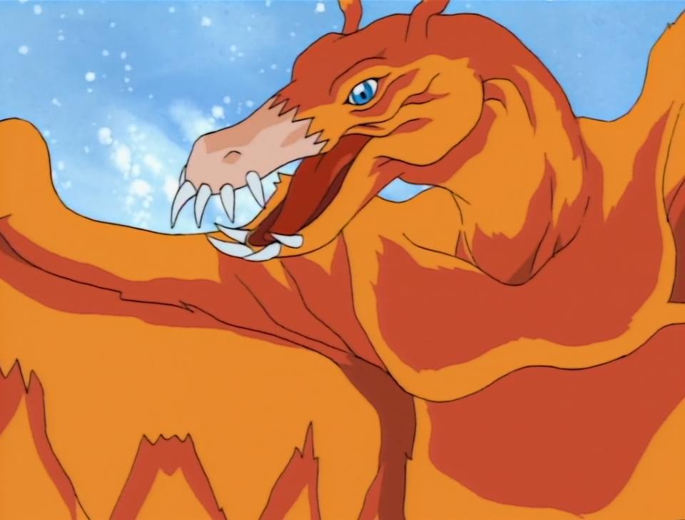 [Nyan-sub]_Digimon_Adventure_(1999)_04_[h264-720][D85DD301].mkv_snapshot_17.52_[2015.04.04_11.58.53]
