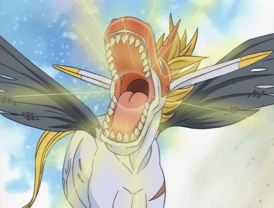 [Nyan-sub]_Digimon_Adventure_(1999)_07_[h264-720][CDB7A775].mkv_snapshot_16.57_[2015.04.20_20.15.40]