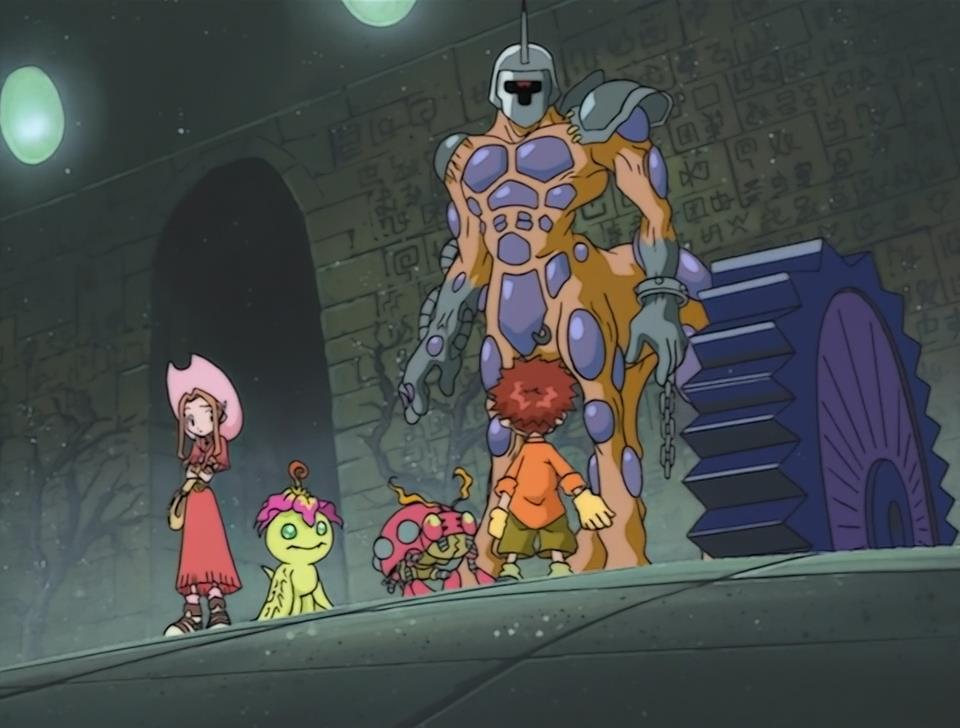 [Nyan-sub]_Digimon_Adventure_(1999)_10_[h264-720][32BC378A].mkv_snapshot_19.44_[2015.05.02_17.37.29]